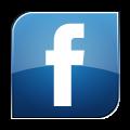 pagina Facebook del Consorzio Turistico Apm M. Pistoiese
