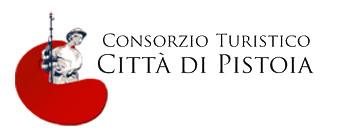Consorzio Turistico Abetone