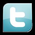 profilo Twitter Consorzio Turistico Apm